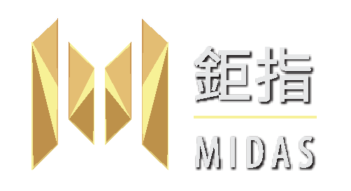 Midas Innovative Production